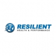 Resilient Health  Performance
